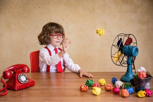 Potencialize a inteligência dos seus filhos com o Método Wits