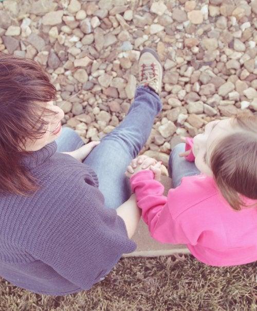 10 conselhos para prevenir o abuso sexual de crianças