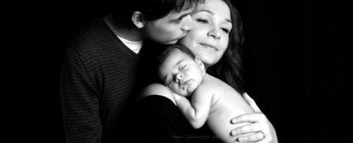 Lista de preparativos para a criação dos filhos