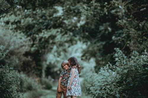 Raízes e asas: os melhores presentes que você pode dar aos seus filhos