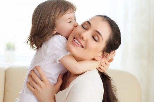 homenagear as mães