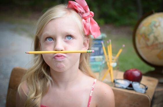 9 técnicas de estudo para crianças
