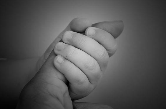 Crianças doentes, mães fortes: uma campanha publicitária que vai abalar o seu coração
