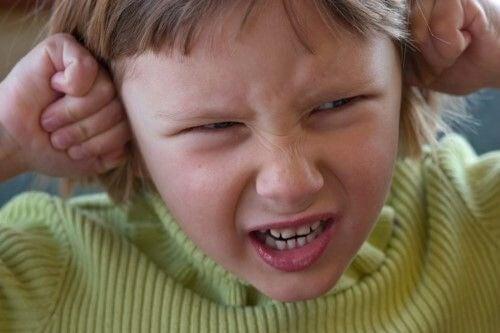 Por quê crianças mimadas se transformam em adultos frágeis?