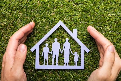 Como transformar a sua casa em um lugar seguro para o seu bebê?