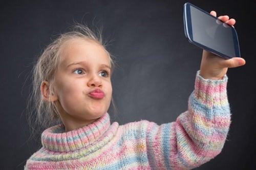 filhos únicos e a personalidade