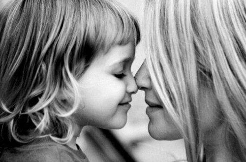 5 simpáticas verdades de ter filhas