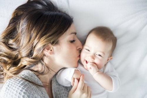 O depoimento: Mães que gostam mais dos filhos meninos