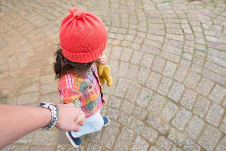 Contos para preparar as crianças para enfrentar uma nova fase escolar