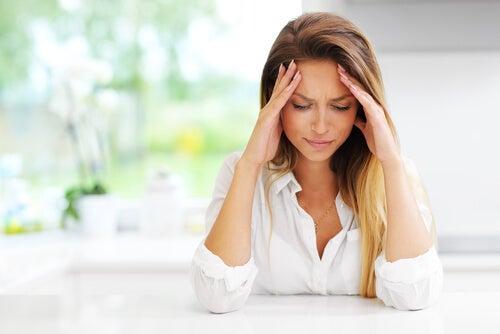 Como lidar com o estresse na gravidez?