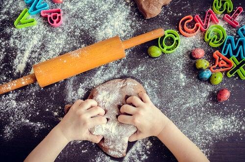 Como ajudar as crianças com dislexia?