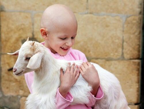 Leucemia infantil: o que é e como enfrentar