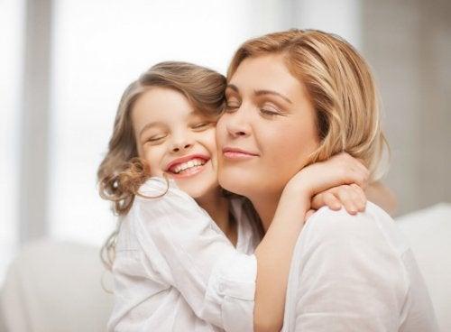 ser mãe depois dos 35 anos