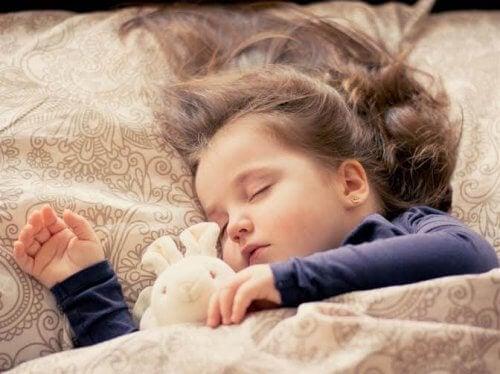melhorar os maus hábitos em crianças