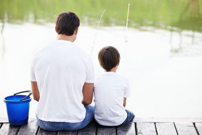 7 fatores que influenciam na altura da criança