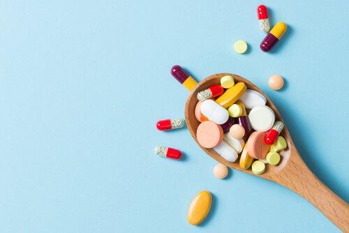paracetamol para crianças