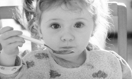 As causas e a identificação da desnutrição infantil
