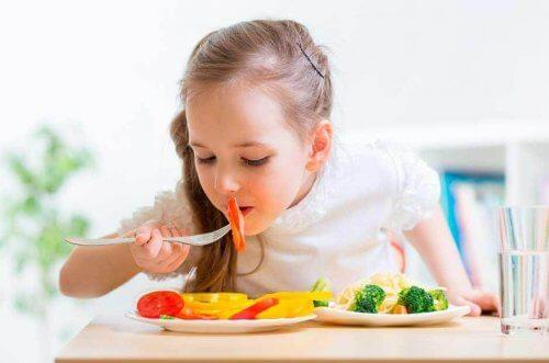 Hipertensão arterial nas crianças: sintomas e prevenção
