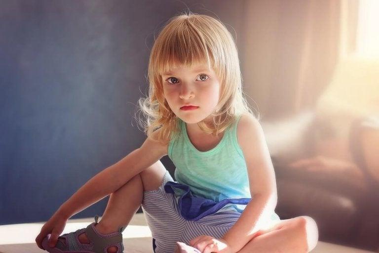transtorno bipolar nas crianças