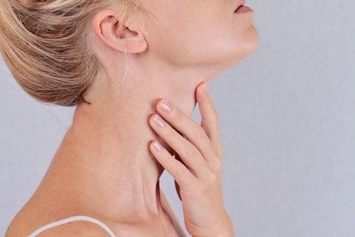 Hipotireoidismo na gravidez: como tratar