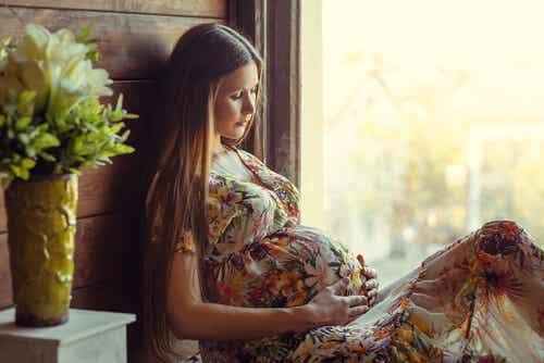 Quando se deve recorrer ao parto instrumental?
