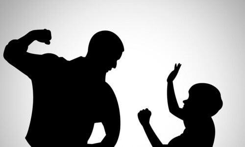 Tudo o que você precisa saber sobre o abuso infantil