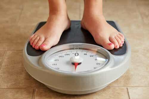 Perder peso depois dos 40, um desafio possível