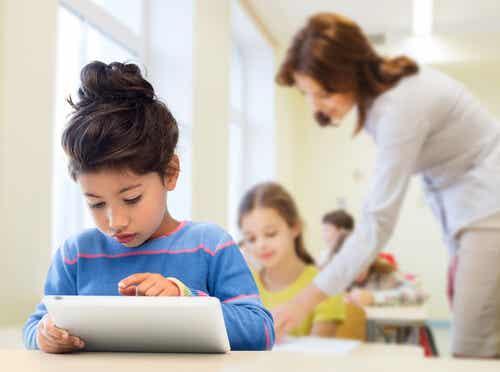 Pedagogia Waldorf: 5 pontos-chave educacionais