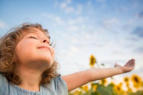 5 dinâmicas de inteligência emocional para crianças
