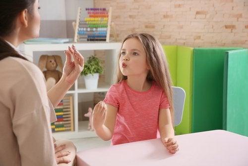 A técnica do semáforo para controlar as emoções nas crianças