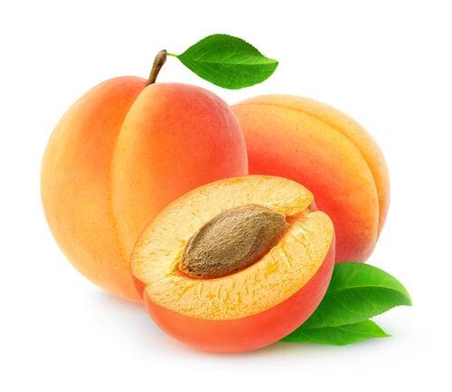 As melhores frutas para a gravidez