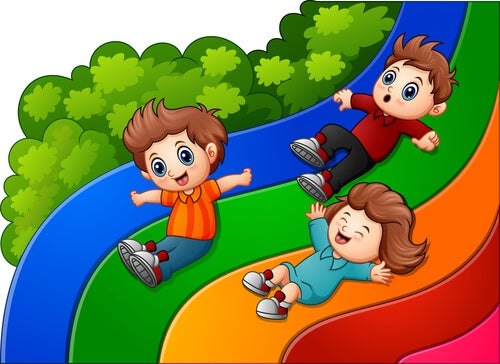 As melhores séries de desenhos animados para crianças