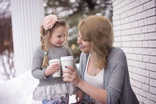 Dicas de mães que vão facilitar sua vida