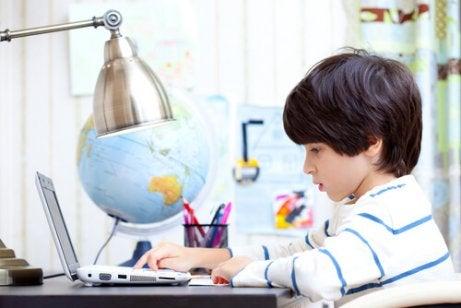 5 segredos da motivação escolar