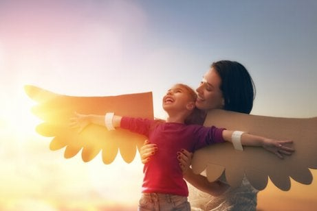 As Melhores Frases Para Motivar As Crianças Sou Mamãe
