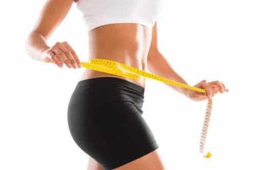 Exercícios para fortalecer o abdômen