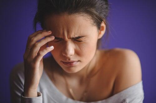 estresse na gravidez e no parto