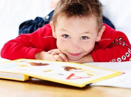 A noção de independência nas crianças: como ajudar a desenvolver