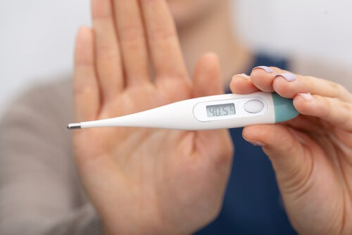 Febre amarela: uma infecção que requer cuidado