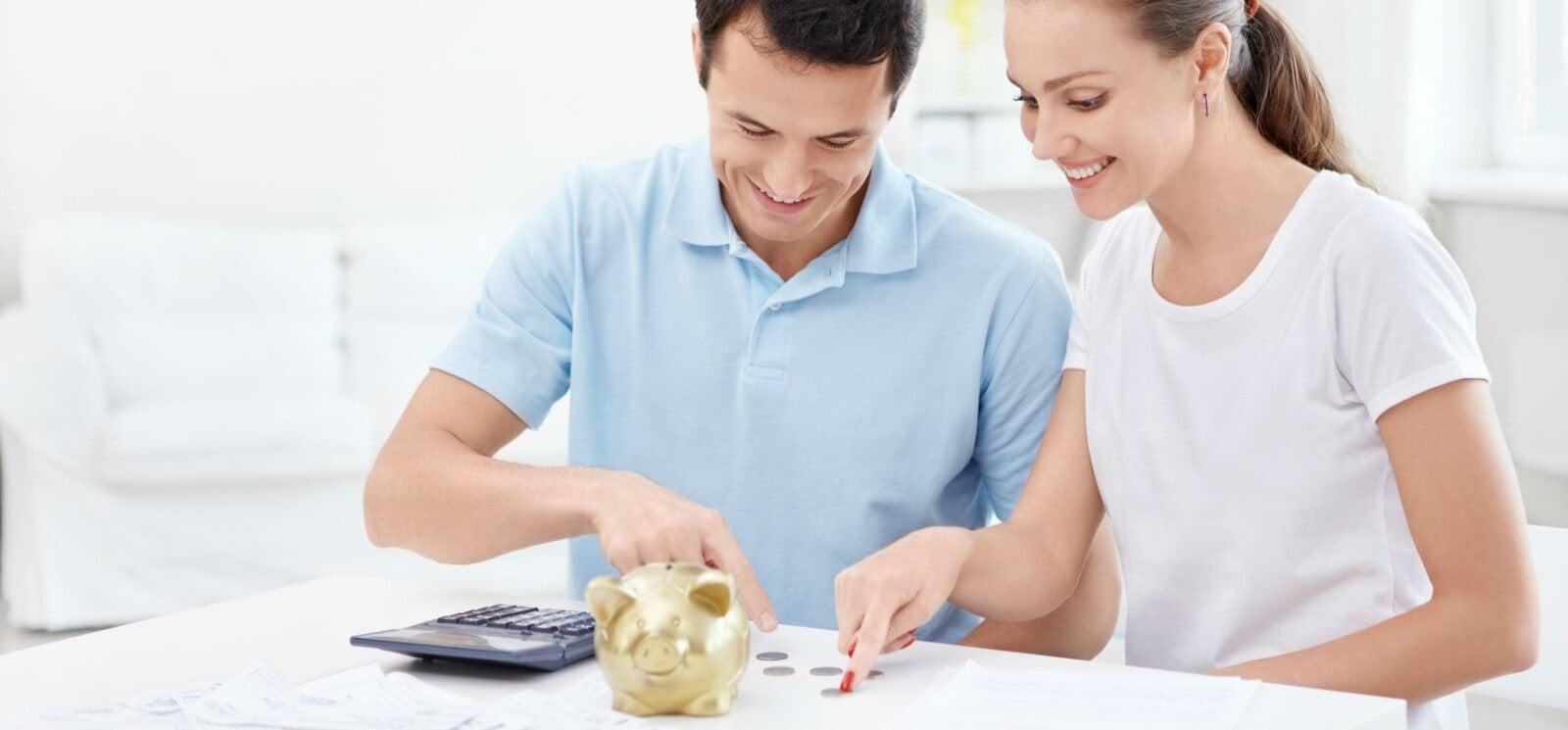 12 dicas para economizar dinheiro quando o bebê chegar - Sou Mamãe 51f53df3c32