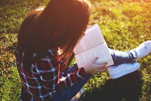 Os 8 melhores livros para adolescentes