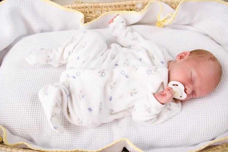 Arquivos Bebês – Página 20 de 43 – Sou Mamãe 3ac5b5744db