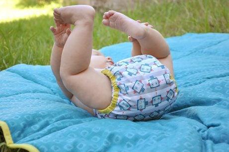 Verme oxiurus em bebe. Oxiurus na gravidez, Verme oxiurus em bebe #enterobiusvermicularis