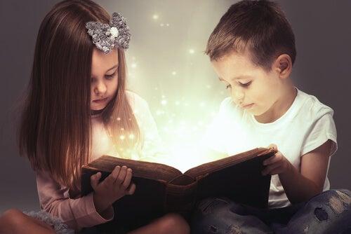 contos budistas para crianças