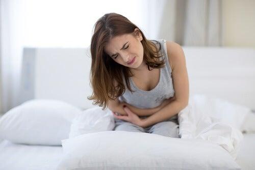 Hemorragias uterinas: tudo o que você deve saber sobre essa anomalia