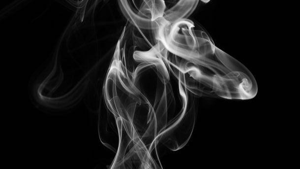 5 chaves para prevenir o tabagismo nos jovens