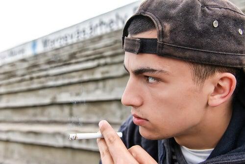 5 dicas para prevenir o tabagismo entre os jovens