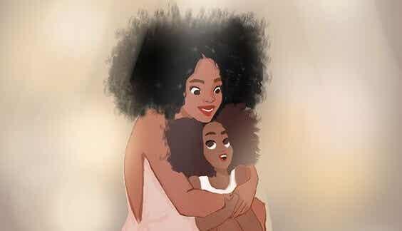 Mães solteiras: conselhos para uma boa criação