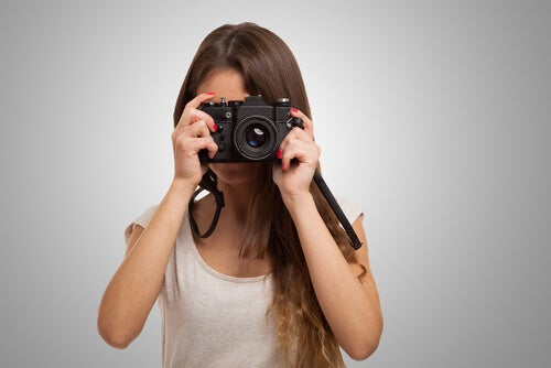 5 ideias de presentes para adolescentes