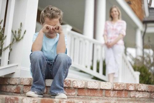 7 maneiras de desenvolver a tolerância à frustração